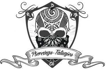 Tatuajes Maories Significado Y Fotos Tatuajes Polinesios 2019