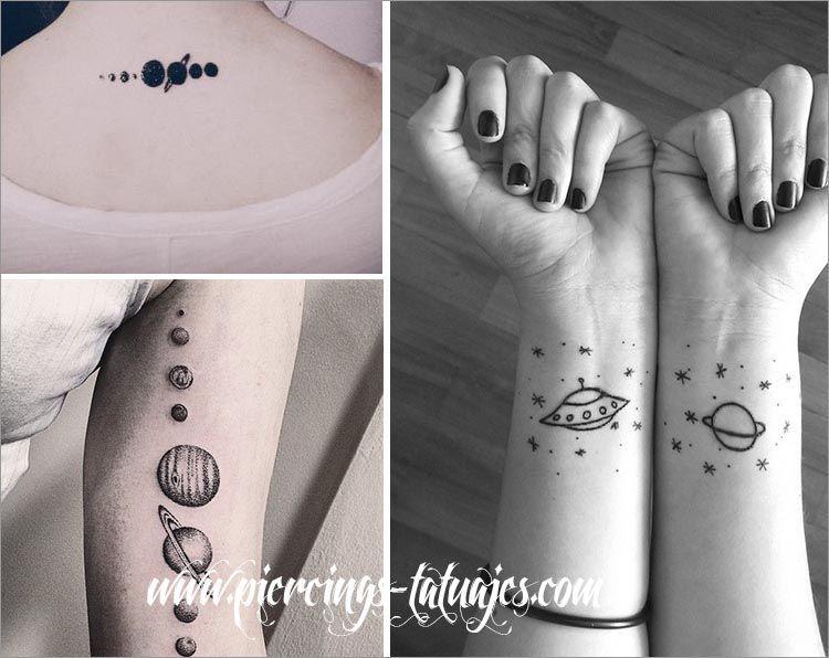 Imagenes De Tatuajes De Familia De 5