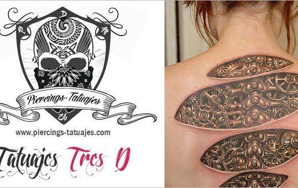 Tatuajes De Coronas Fotos Significados Ideas Y Mucho Más 2019