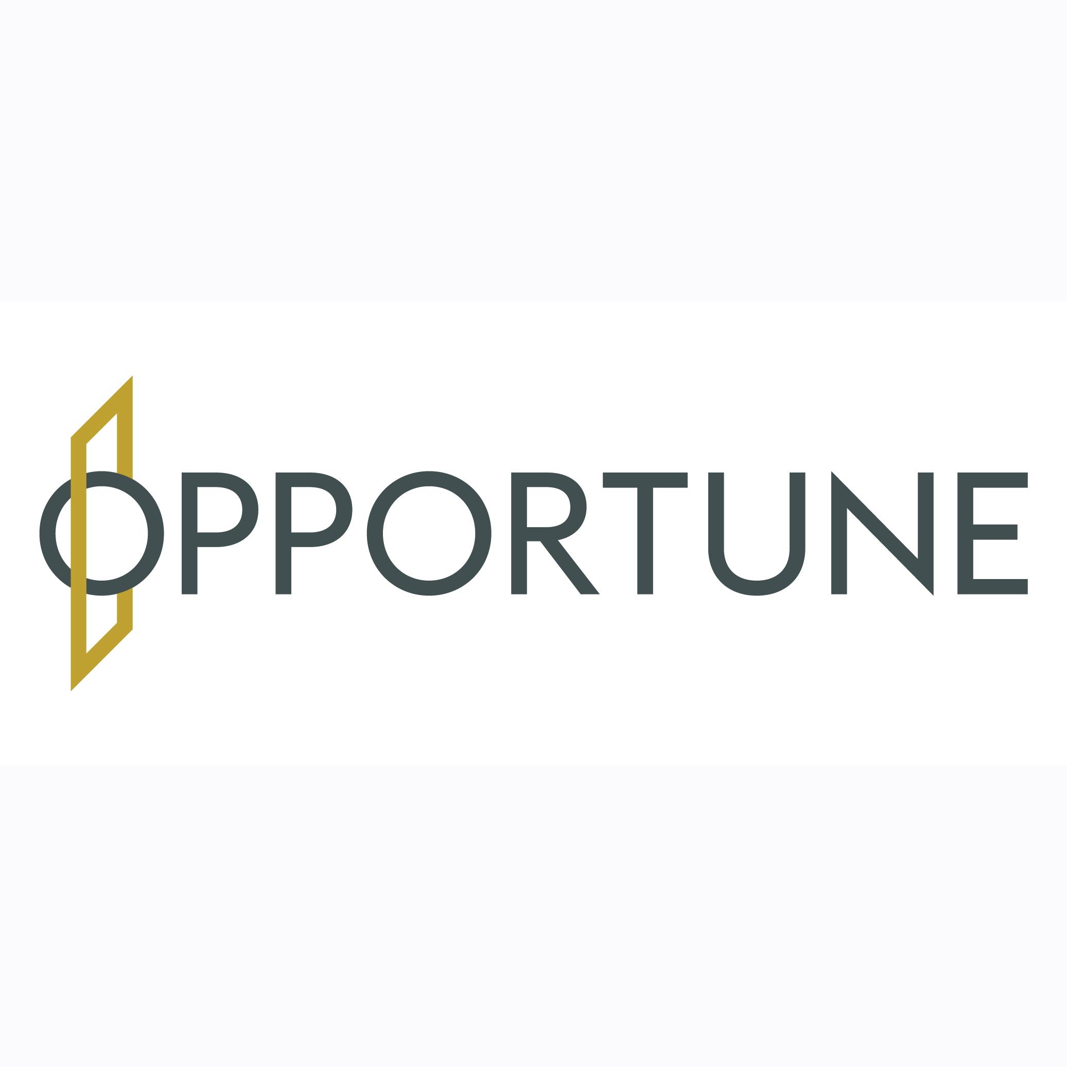 Opportune LLP Brand Awareness Case Study| Pierpont
