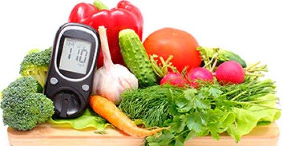 nutricion-diabetes