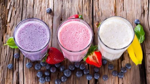 deliciosos-smoothies
