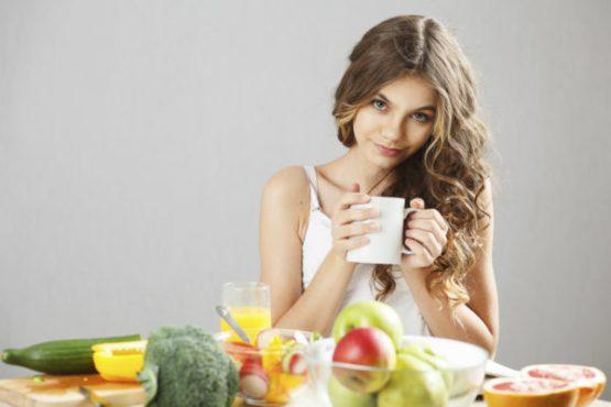 desayunos-nutritivos-para-aumentar-la-energia