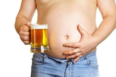 eliminar-la-grasa-del-abdomen-panza-cervecera