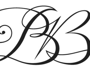 Tattoo Designs With Letters