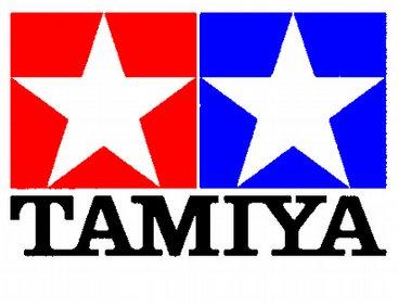 Tamiya - 18701 Mini 4WD