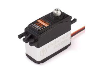 Spektrum - A5060 Servo Mini