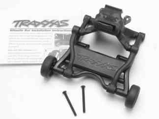 Traxxas - 5472 Wheelie Bar