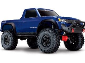 TRX-4-Sport-BLUE