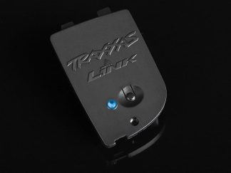 Traxxas - 6511 TQi Top
