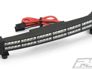 ProLine - 6276-05 Light Bar