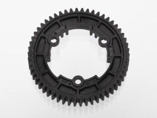 Traxxas - 6449 corona plastica