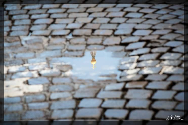 Firenze Photo Marathon 2019 – Tema#4 Che Sia Benedetta! – …L'acqua!
