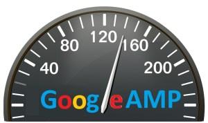 Google AMP, pagine web veloci
