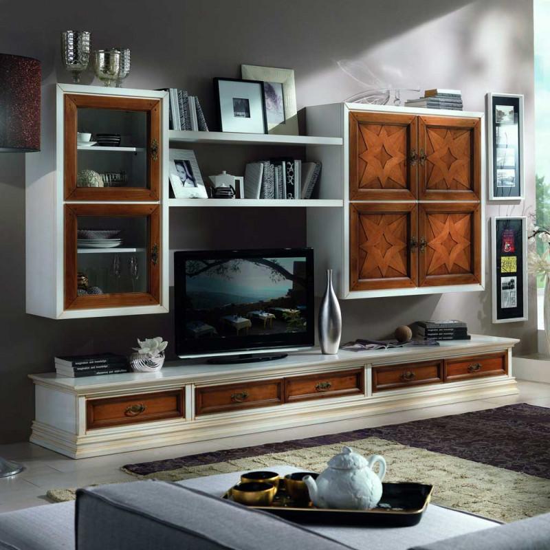 Come scegliere il soggiorno classico in offerta perfetto su mdo; Soggiorni Classici