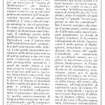 La-Nazione-1999