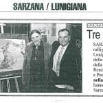 La-Nazione-8-ottobre-2006
