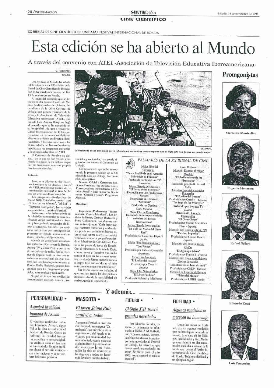 Mostra Spagna 9-13 novembre 1998_Pagina_7