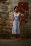 Zejing Liu - Beyond (Becoming) performance at The Boiler