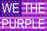 James Esber - We the Purple