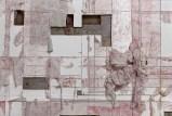 Elana Herzog - Valence (detail)