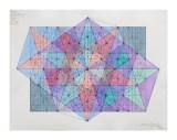 Mark Reynolds - Phi Series Ode to Penrose 6.28