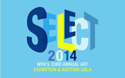 Select 2014