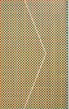 184 (dd)  - Detail