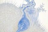 Quasimorphic Node detail - no description