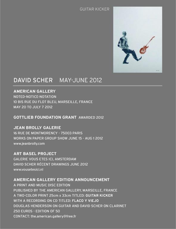 scher-may2012 - no description