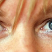 beautiful eyes :) By f-l-e-x http://flic.kr/p/2k5nZf