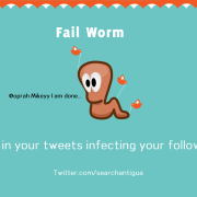 Fail-Worm