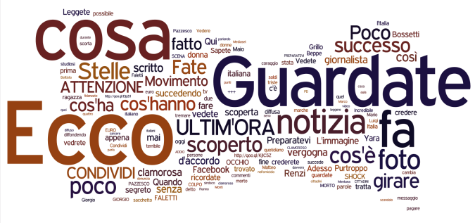 tzetze wordle