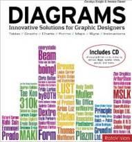 diagrams cover