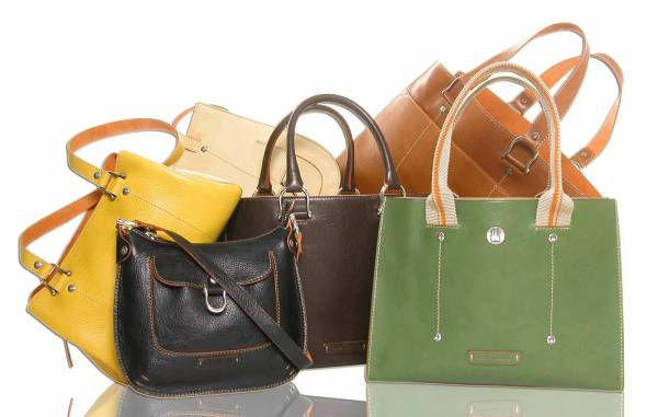 Toscanella Italian Leather Goods from Florence Italy ...