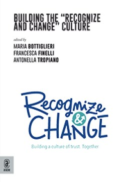 recognize & change