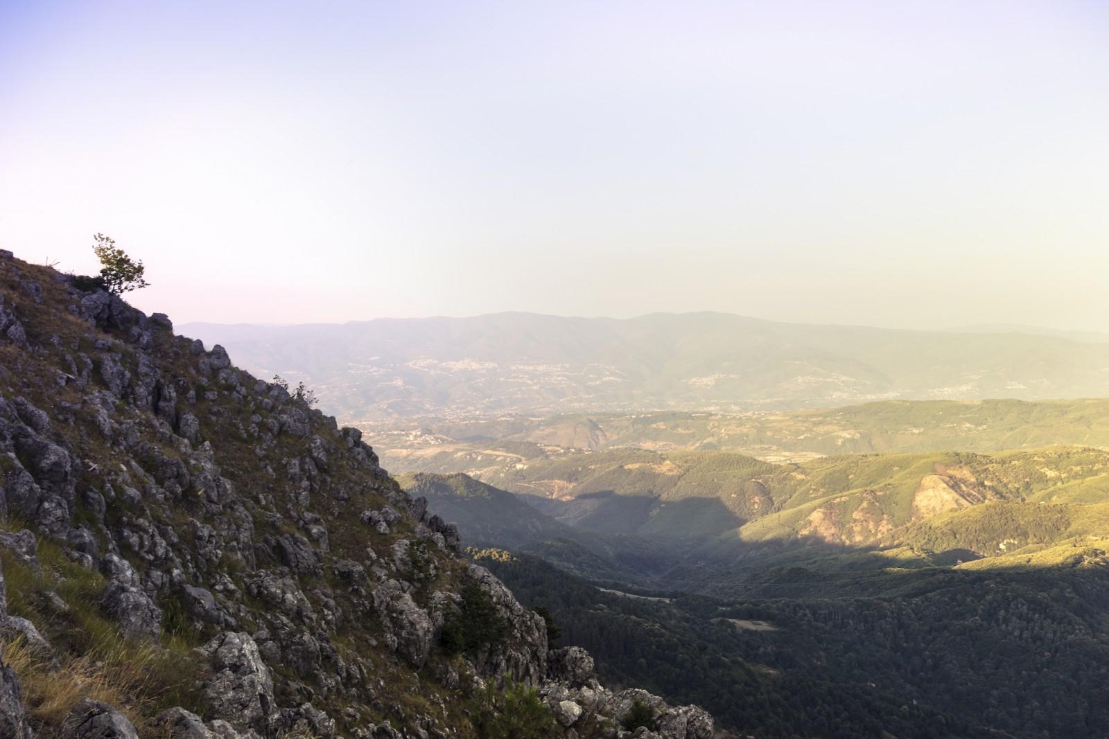 monte-cocuzzo-pierpaolodeg_15