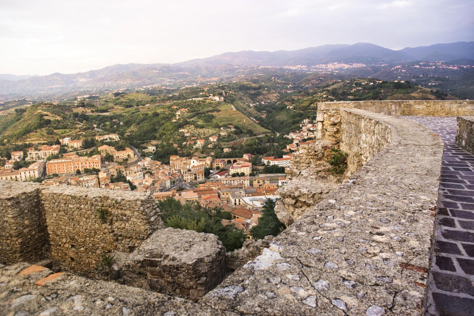 Castello_Svevo_Cosenza_15