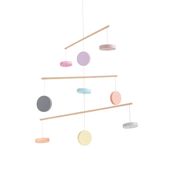 5249-plan-toys-planhome-pastel-mobile