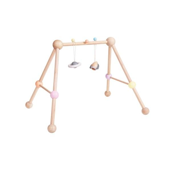 5260-plan-toys-planlifestyle-play-gym