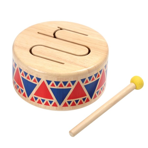 6404-plan-toys-wooden-music-solid-drum