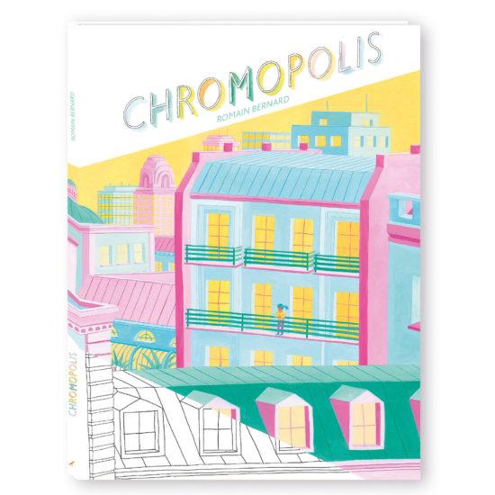 Chromopolis-1
