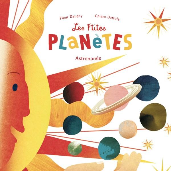 Ptites-planetes_couv_editions_du_ricochet
