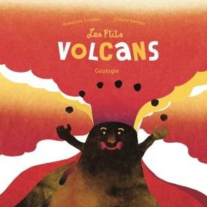 Ptits-volcans_couv_editions_du_ricochet