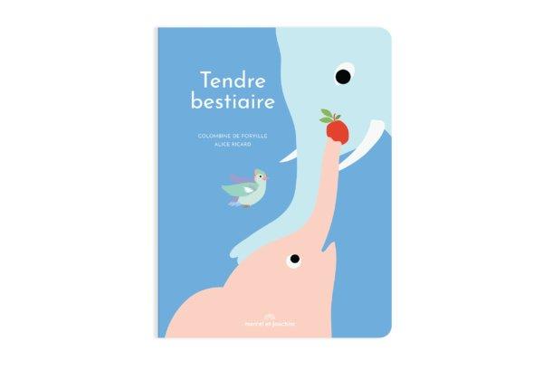 TENDRE-BESTIAIRE-1