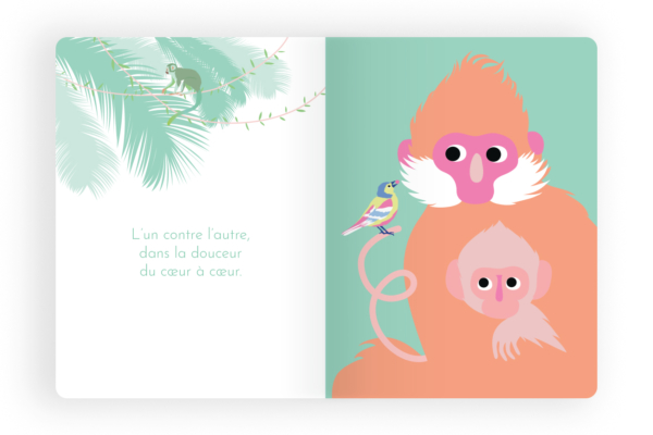 TENDRE-BESTIAIRE-COUVERTURE-NEW.indd