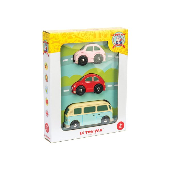 TV463-Retro-Wooden-Car-Beetle-Campervan-Wooden-Packaging