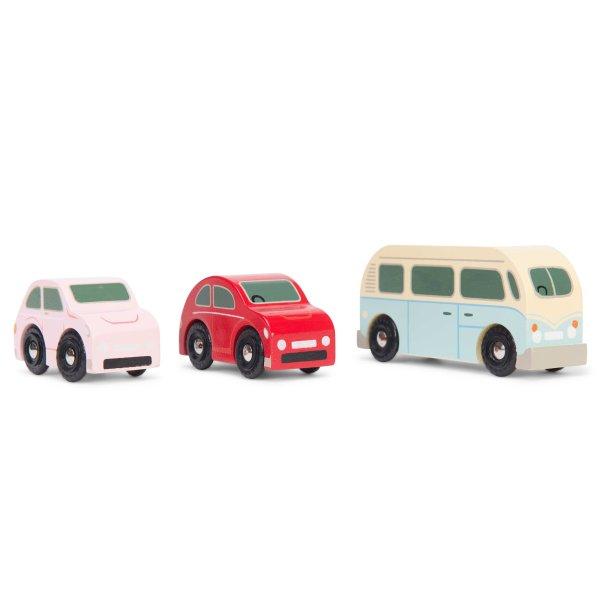TV463-Retro-Wooden-Car-Beetle-Campervan-Wooden