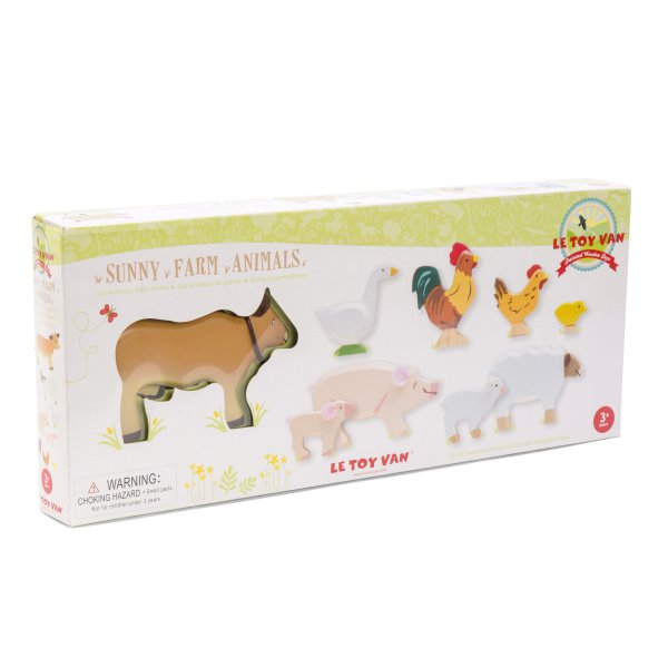TV890-Wooden-Farm-Animal-Pig-Cow-Sheep-Chicken-Packaging