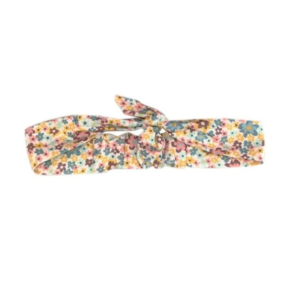 bandeau-cheveux-bebe-motif-liberty-elastique-oekotex-fabrique-en-france-cadeau-naissance-carotteetcie